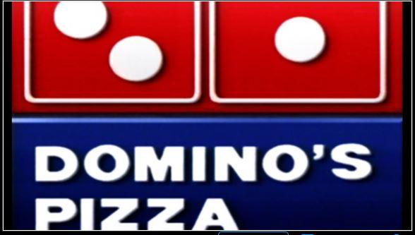 Dominos logo 11-4-18_1541357404582.JPG.jpg