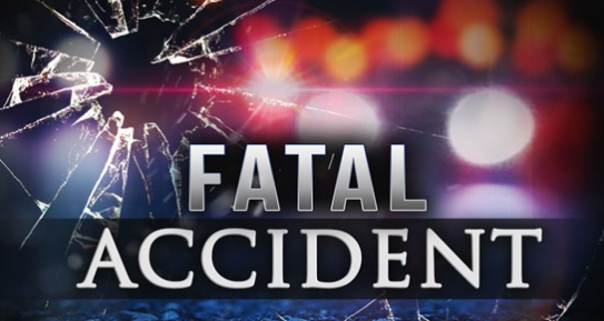 Fatal accident 05.31.16_1542210550579.PNG.jpg
