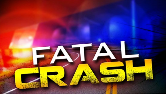 Fatal crash image 05.31.16_1542321043572.PNG.jpg