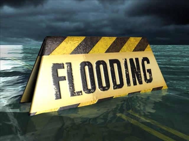 Flooding at Red River 05.29.15_1542059779411.jpg.jpg