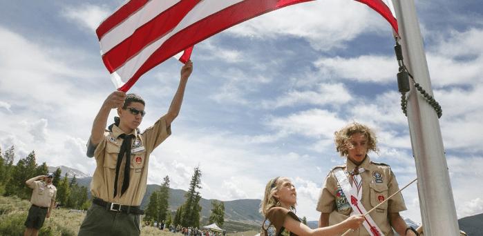 Girl Scouts sue Boy Scouts 11.07.18_1541627694051.PNG.jpg