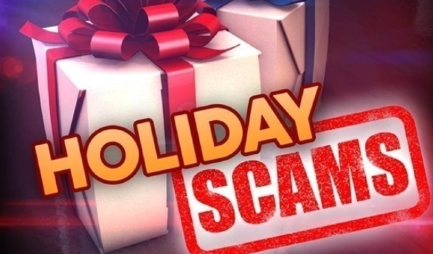 Holiday scams 2018 11.12.18_1542041519396.PNG.jpg