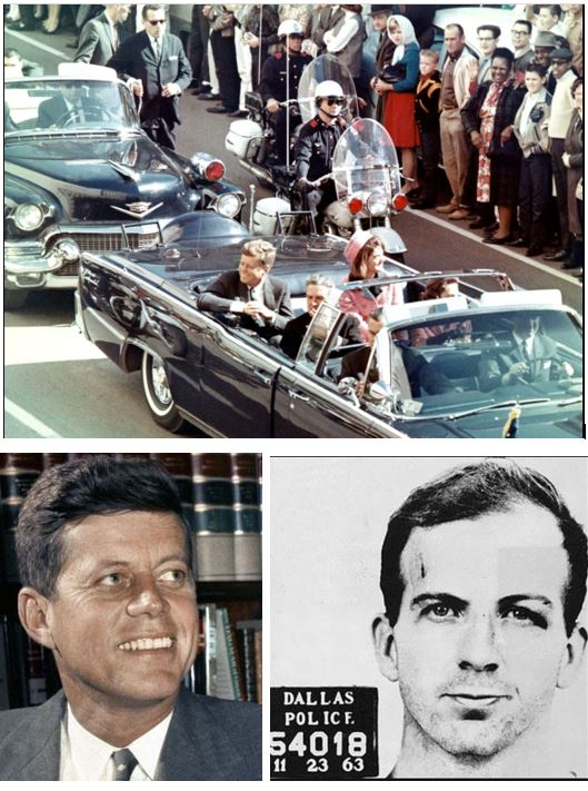 JFK 55th anniversary composite 11-22-18_1542932983254.JPG.jpg