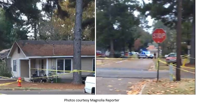 Magnolia homicide composite 11-23-18_1543003740470.JPG.jpg