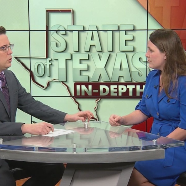 New lawmaker credits issues, turnout, and Jeopardy for success