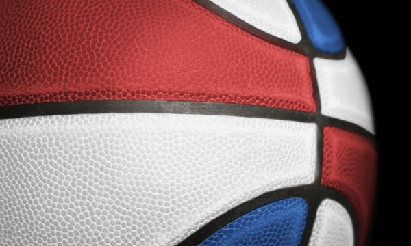 OTD January 7 - Harlem Globetrotters_1802202082528456-159532