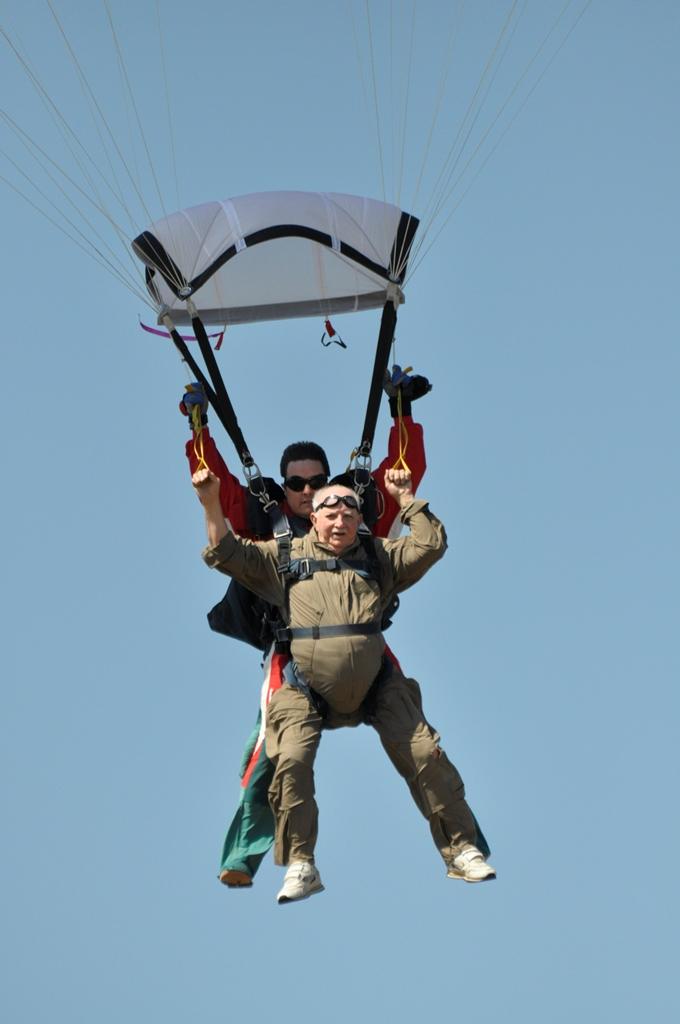 Ray Urban skydiving 11-10-18_1541883533409.jpg.jpg