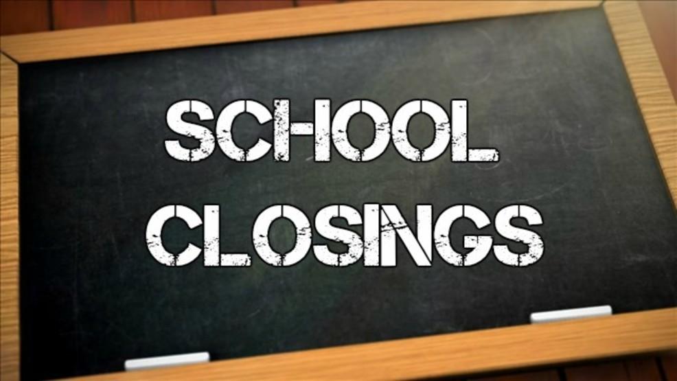 School Closing generic_1542024313747.jpg.jpg