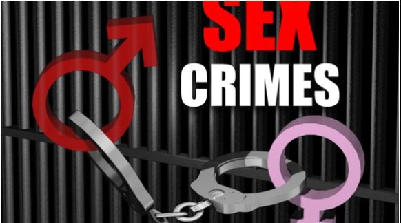 Sex crimes 11-18-18_1542567228753.JPG.jpg
