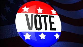 Vote button_1541508216200.jpg.jpg