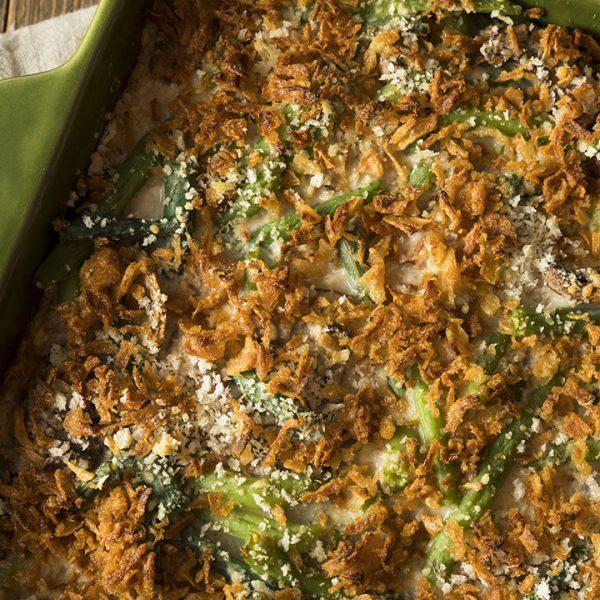 green bean casserole_1510683782456_316053_ver1.0_1280_720_1541438411788.jpg.jpg