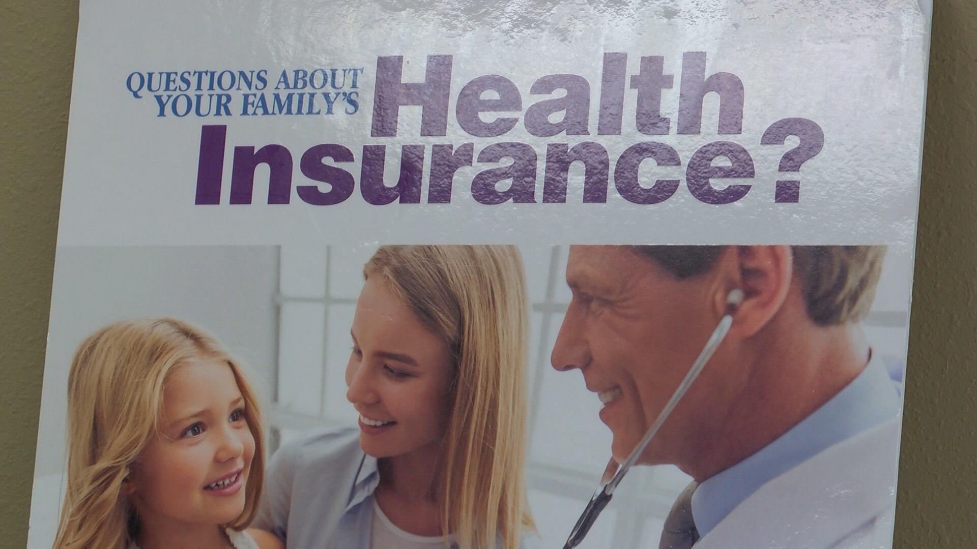 insurance_1543605390951.jpg