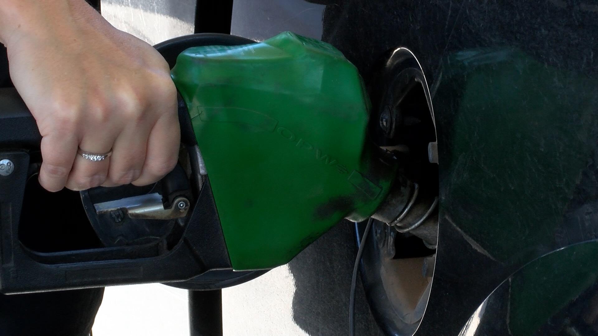 GAS PUMP.jpg