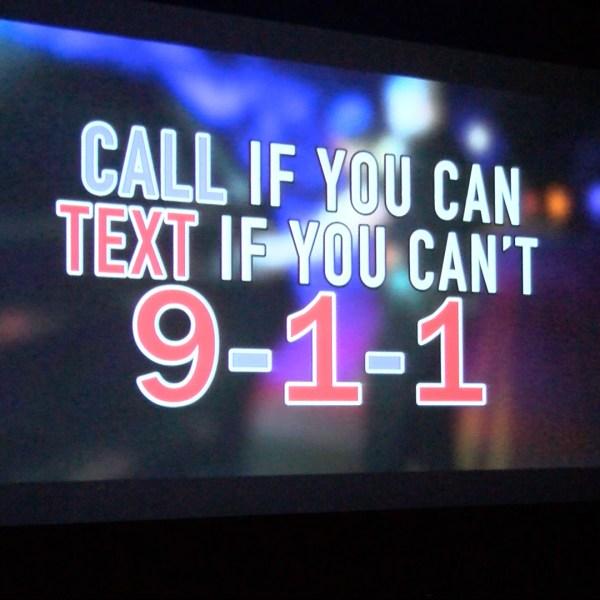 text 911_1542320017637.jpg.jpg