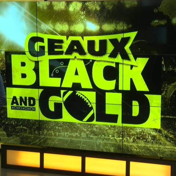 1212_Geaux_Black_and_Gold_4_20181213030613