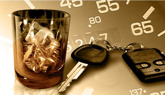 AAA drinking and driving art 12-31-18_1546284591965.JPG.jpg