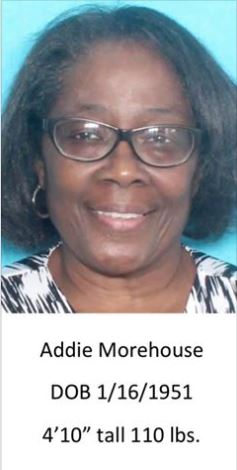 Addie Morehouse 12-16-18_1544979538030.JPG.jpg
