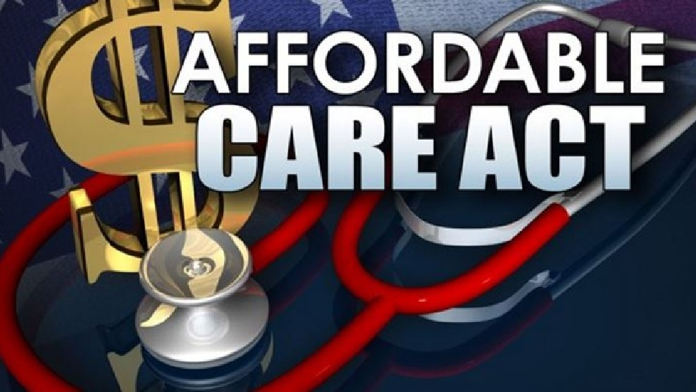 Affordable Care Act_1498853474497.JPG