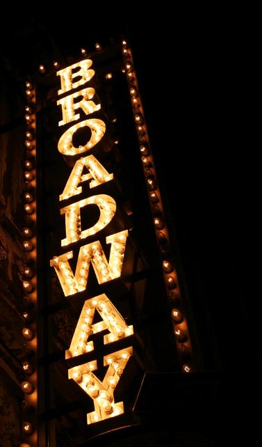 Broadway_1544116886798.PNG