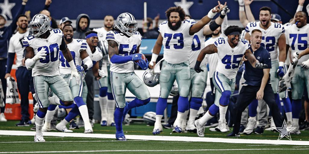 Cowboys win NFC East_1545601521271.jpg.jpg