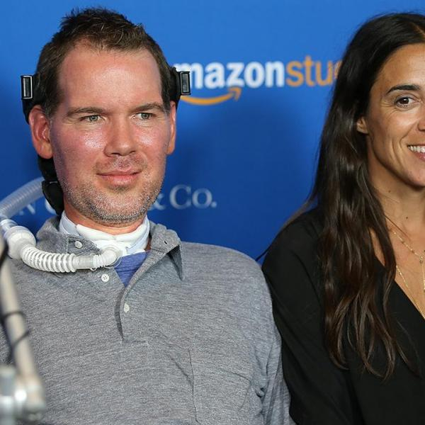 Current and former NFL players reflect on Steve Gleason-s battle_89730985-159532