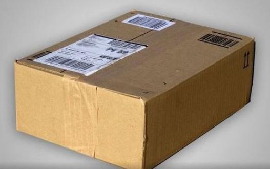 Free holiday shipping 12.14.18_1544807417283.PNG.jpg