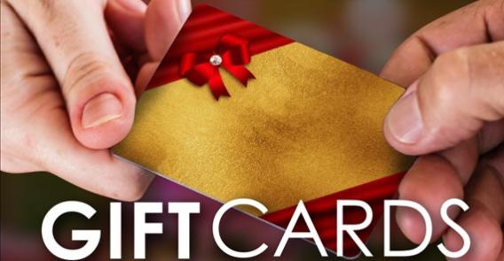Gift card tips 12.20.18_1545319493165.PNG.jpg