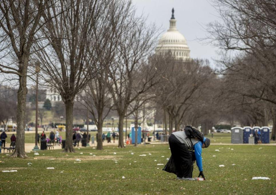 Government shutdown_1545855207423.JPG.jpg