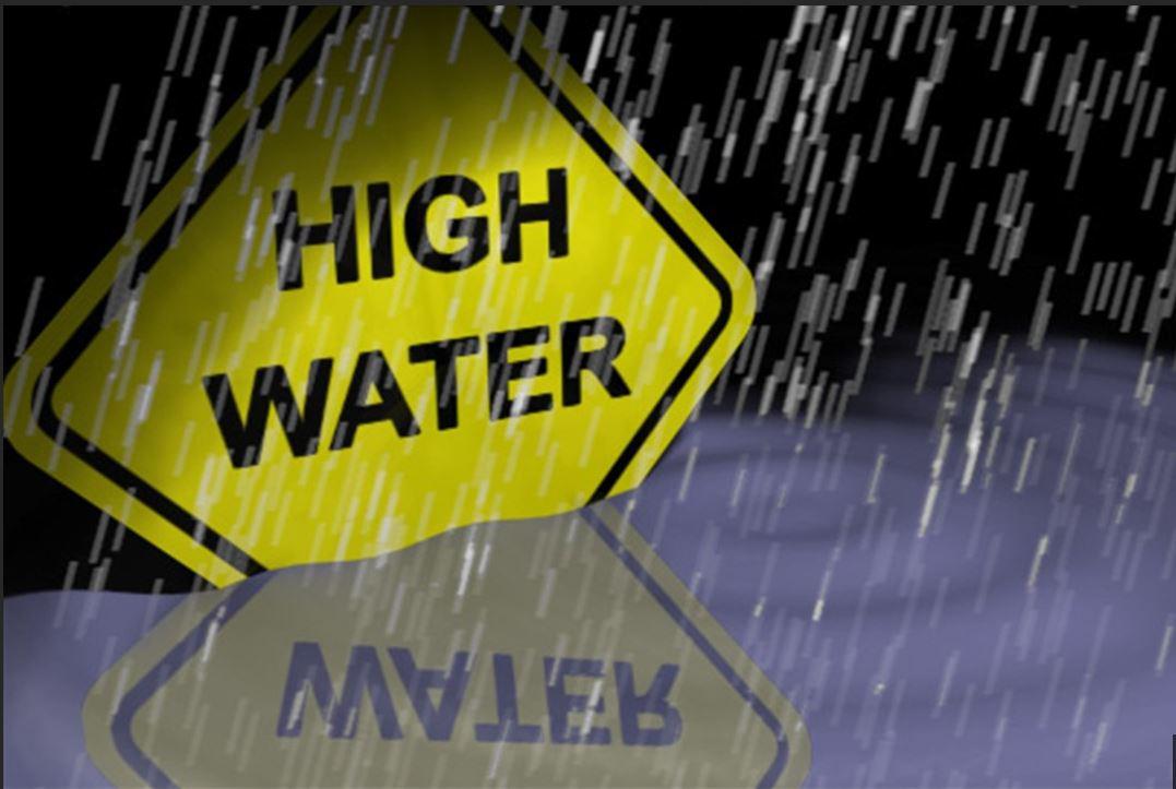 High water 12-7-18_1544293364659.JPG.jpg