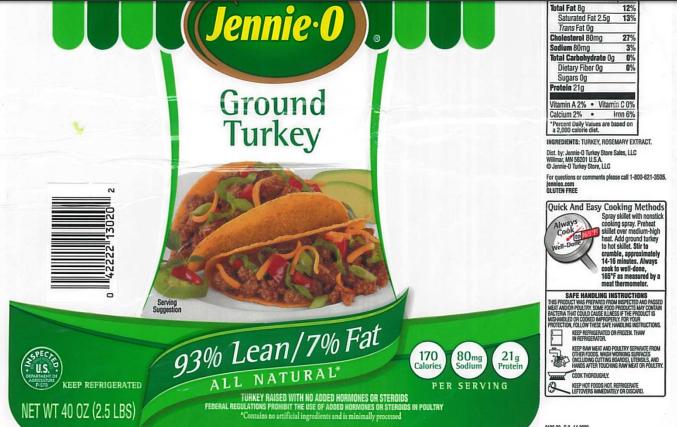 Jennie-O Turkey recall_1545614524854.PNG.jpg