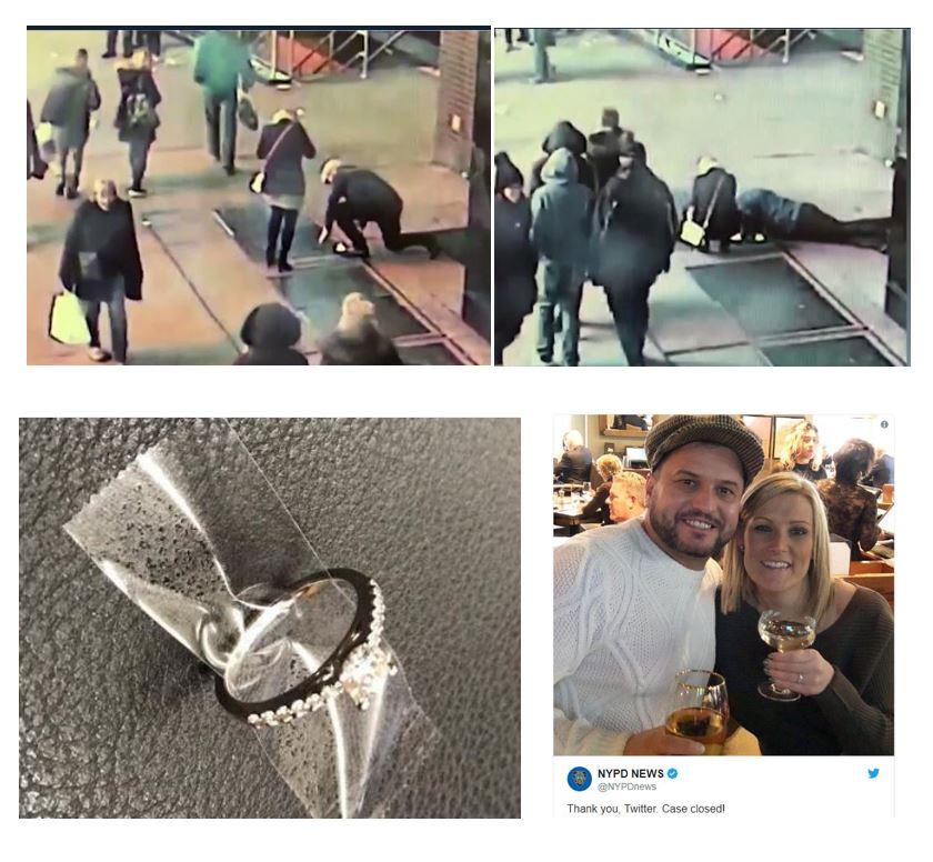 John and Daniella engagement ring composite 12-2-18_1543790581933.JPG.jpg