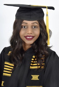 Lala-Coulibaly-2018-Fall-Valedictorian-205x300_1544825295416.jpg