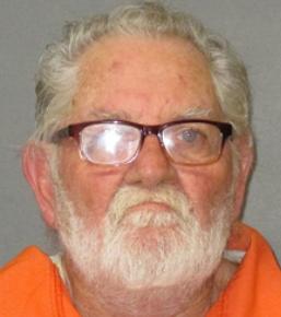 Man abuses grandson 12.14.18_1544808714100.PNG.jpg