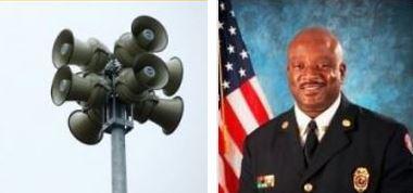 Marshall Texas siren and Fire Chief Reginald Cooper 12-31-18_1546281899959.JPG.jpg