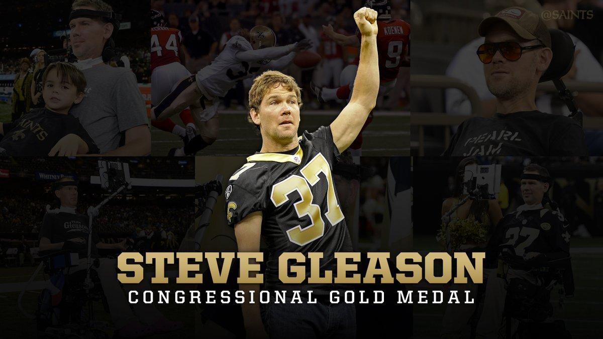 New Orleans Saints legend Steve Gleason Congressional Gold Medal_1545339109283.jpg.jpg