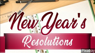 New Year's Resolution_1546306892887.jpg.jpg