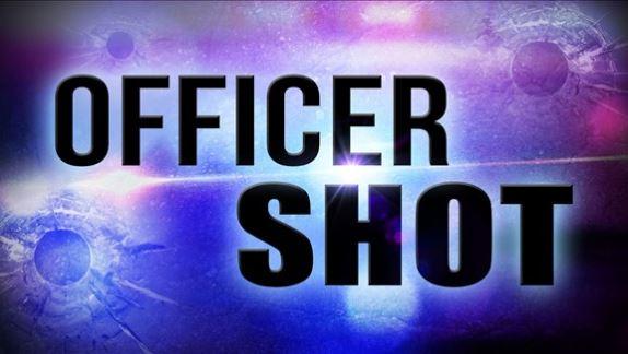 Officer shot2 - blues - 12-2-18_1543779491708.JPG.jpg