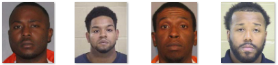 Pawn shop robbery suspects 12.14.18_1544805881142.PNG.jpg