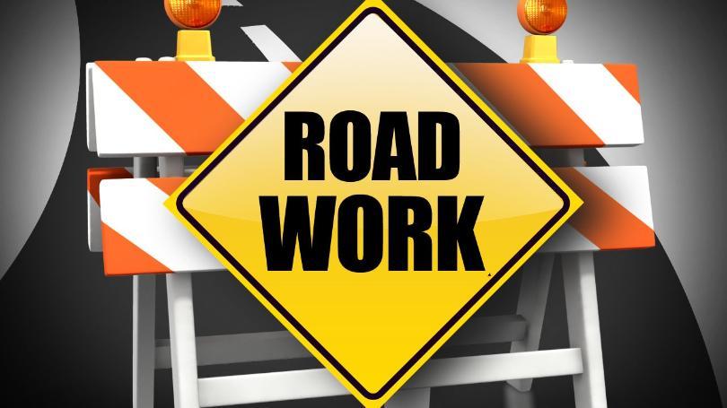 Road work generic_1508636244844.jpg