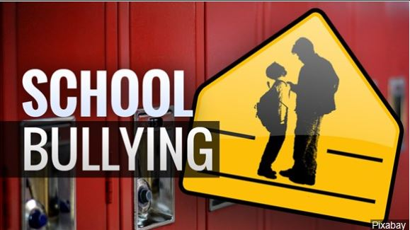 School bullying 12-14-18_1544807884578.JPG.jpg