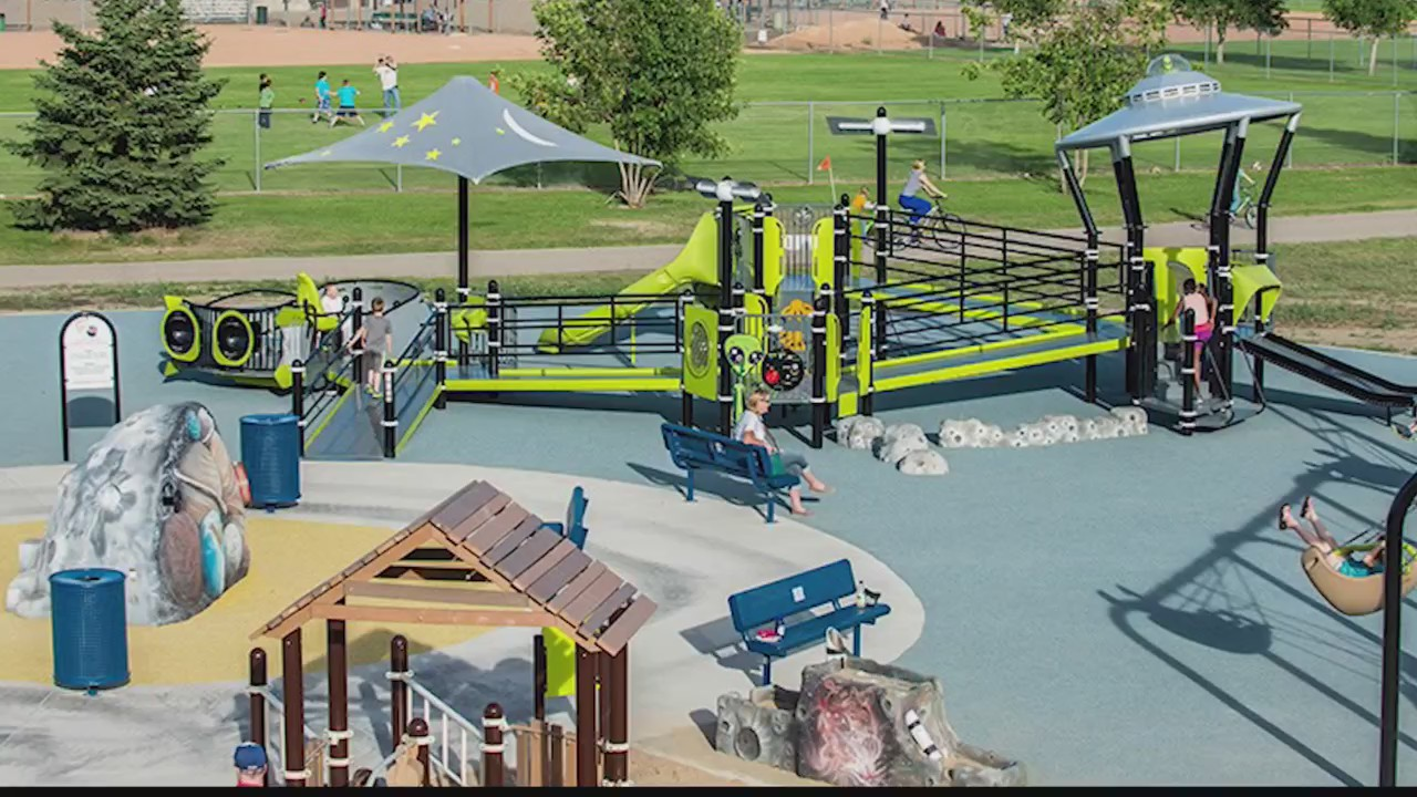 Shriners playground_1542065840071.jfif.jpg