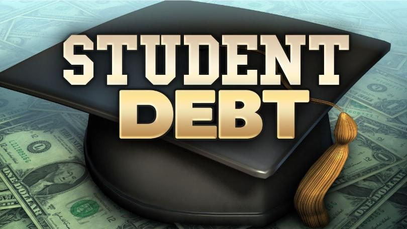 Student+debt7_1544795123251.JPG