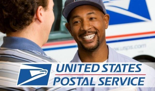 United States Postal Service price increase 12.31.18_1546290418006.PNG.jpg