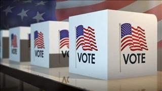 Voting generic_1537460266926.jpg.jpg