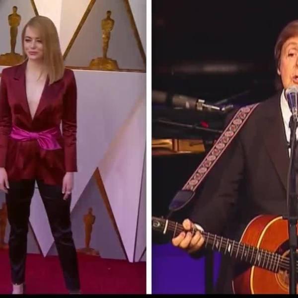 WGYB__Paul_McCartney_and_Emma_Stone_8_20181219154121