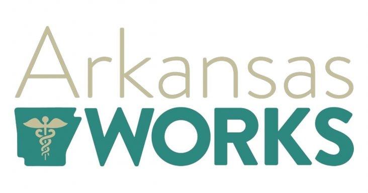 arkworks_1544795647522.jpg