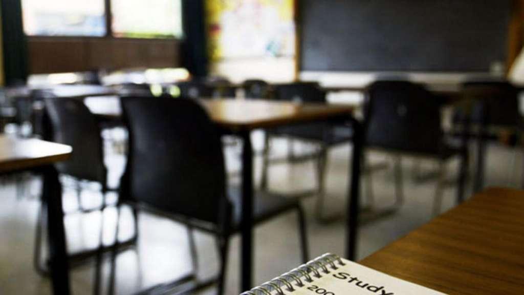 classroom-generic722x406_1544981764103.jpg