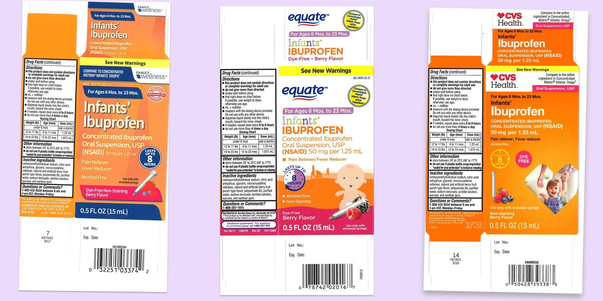 ibuprofen-recall-today-main-181206_02c86ae00ea6be6386fa2b1083222cbd.fit-2000w_1544126115987.jpg