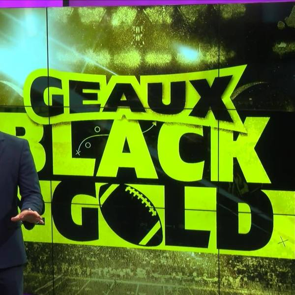 0105_Geaux_Black_and_Gold_Report_5_20190106005914