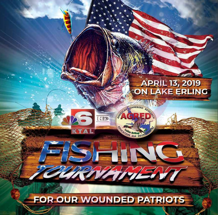 AGRED FIshing Tournament_1547570695091.PNG.jpg